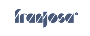 FRANCISCO-JODRA