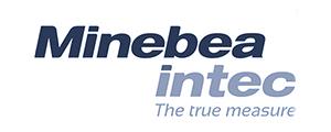 MINEBEA-INTEC-SPAIN