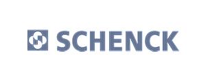 SCHENCK-PROCESS-IBERICA