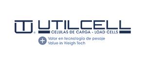 UTICELL---TECNICAS-DE-ELECTRONICA-Y-AUTOM