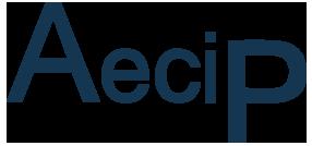 Aecip