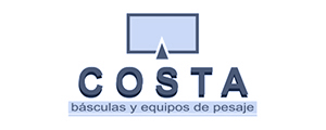 BASCULAS-COSTA