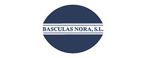 BASCULAS-NORA
