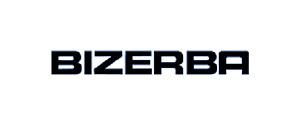 BIZERBA-IBERIA-ESPAÑA