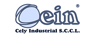 CELY-INDUSTRIAL