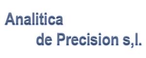 analitica-precision